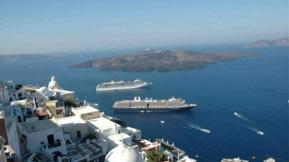 Στη θεωρία η ενίσχυση για τις νέες μικρομεσαίες στον τουρισμό μέσω ΕΣΠΑ