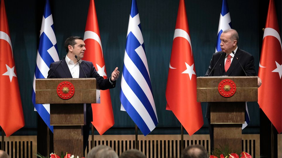 tsipras_atr