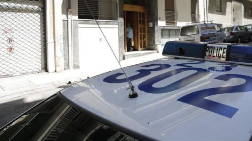 Λήστεψαν πρακτορείο του ΟΠΑΠ στο Ναύπλιο