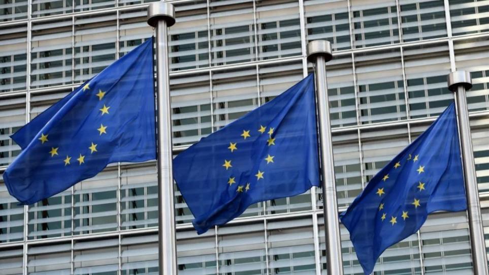 Ευρωβουλή: «Πέρασε» η Copyright Directive - Τι αλλάζει στα πνευματικά δικαιώματα