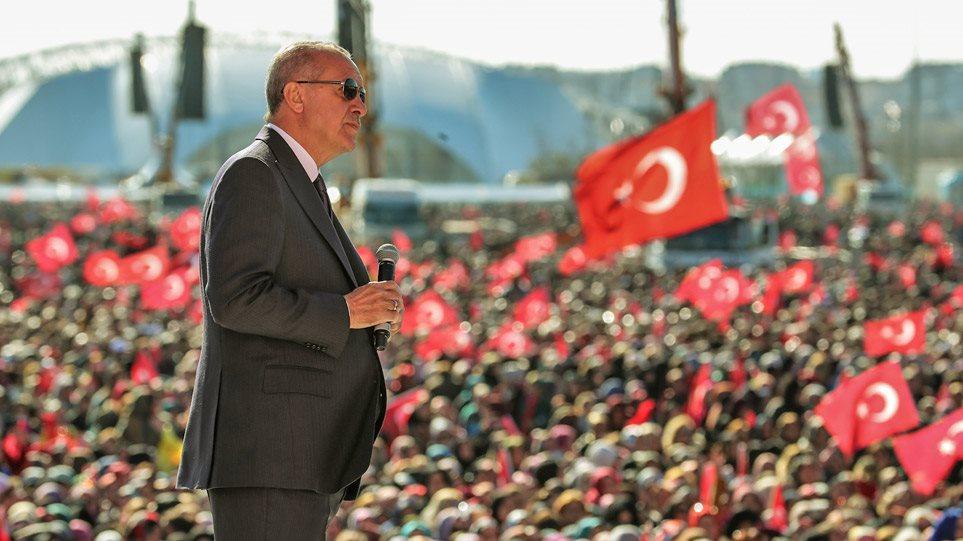 erdogan_ellections_art
