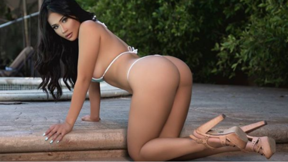 Ebony λεσβιακό σεξ φωτογραφία