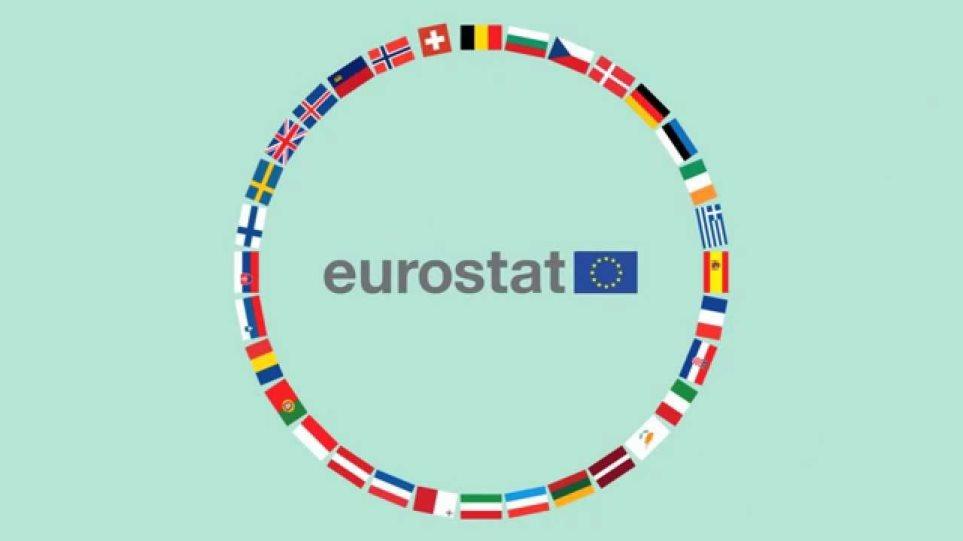 eurostat-plithorismos-ena