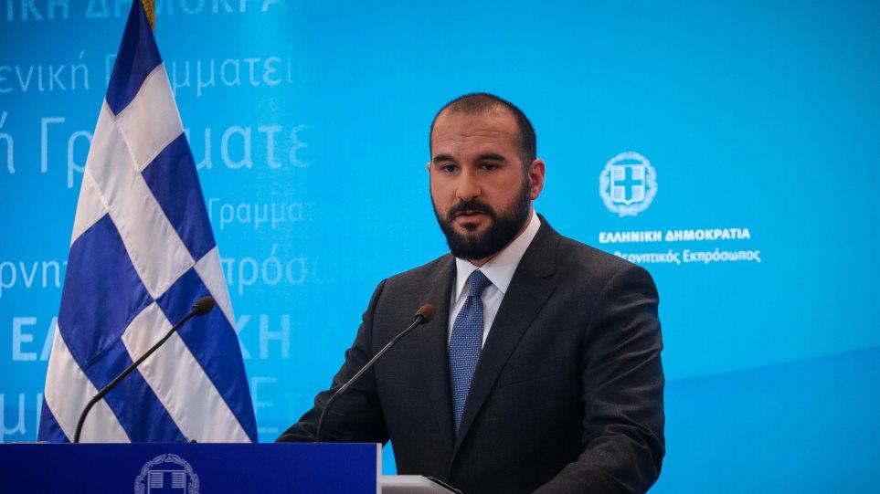 tzanakopoulos-briefing-ena