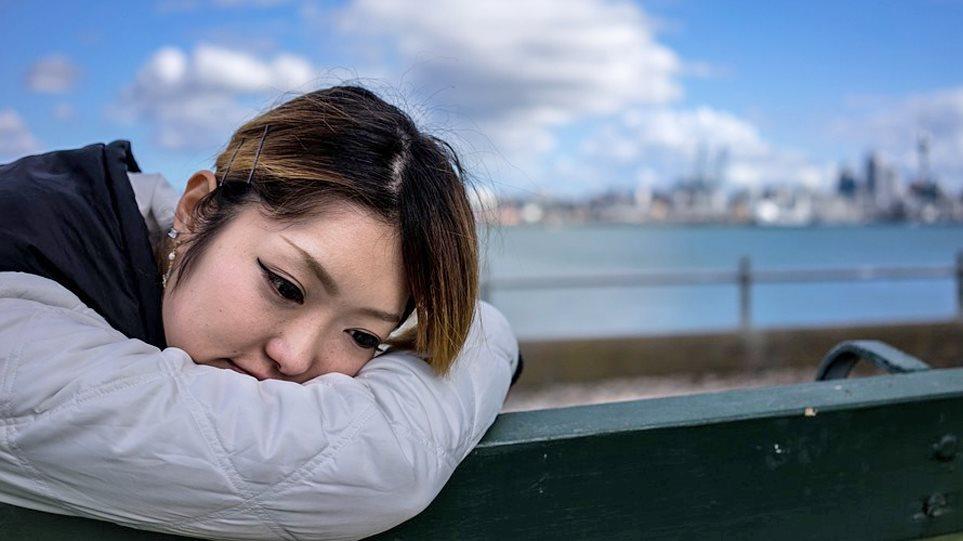 ιαπωνικό κορίτσι για το σεξ