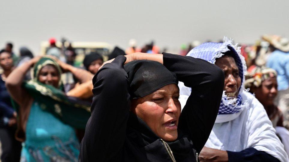 ethiopian-mourn
