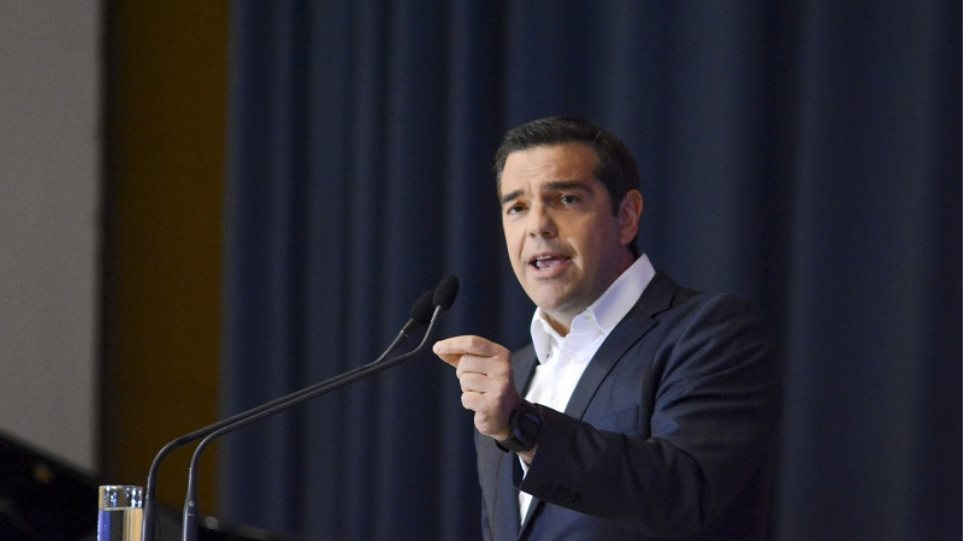 tsipras_13