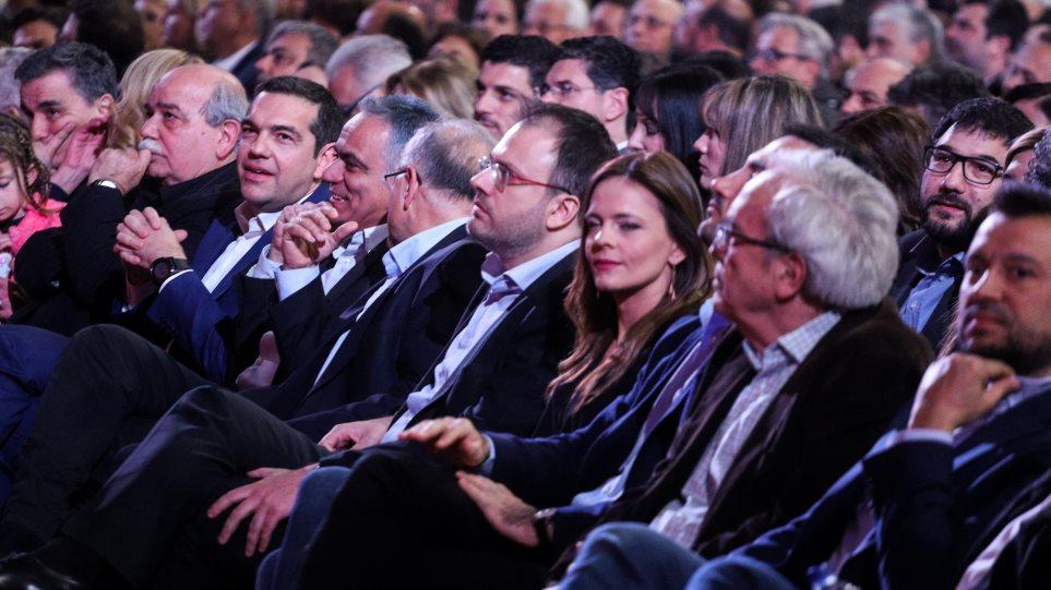tsipras_galatsi_apefthinsi