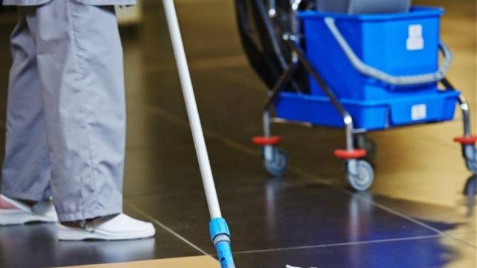 Γιάννενα: Τριετής φυλάκιση με αναστολή στην πολύτεκνη καθαρίστρια με το πλαστό απολυτήριο δημοτικού