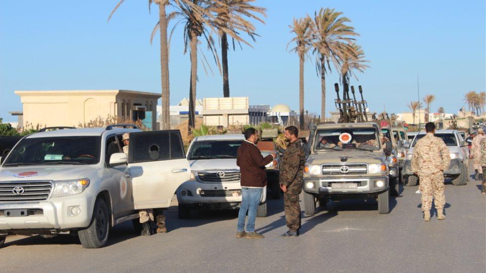 libya-crisis-ena
