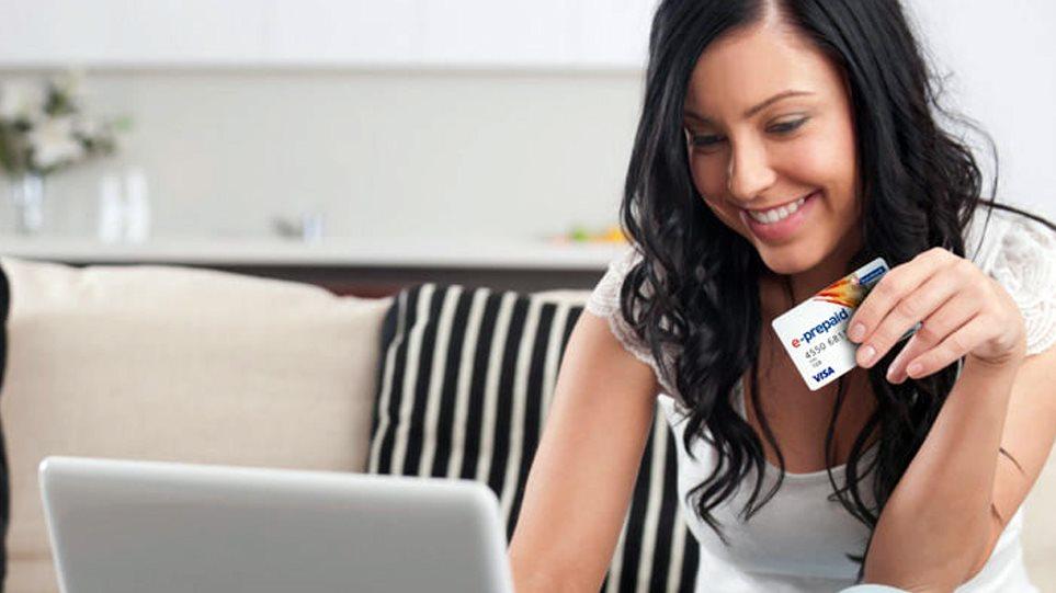 Δωρεάν ραντεβού χωρίς πιστωτική κάρτα ποτέ