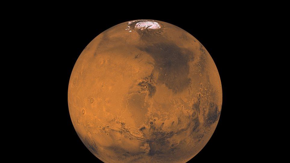 Mars_NASA