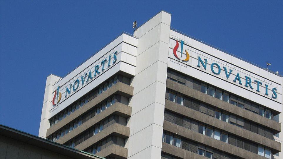 Αποτέλεσμα εικόνας για φωτο Novartis