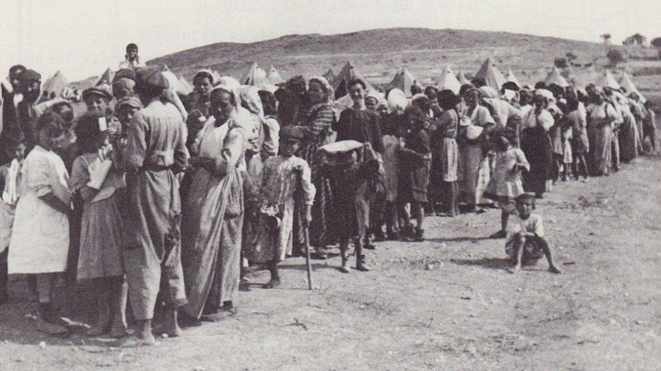 Τουρκία: Πυρά κατά Γαλλίας και Ιταλίας για την αναγνώριση της γενοκτονίας των Αρμενίων