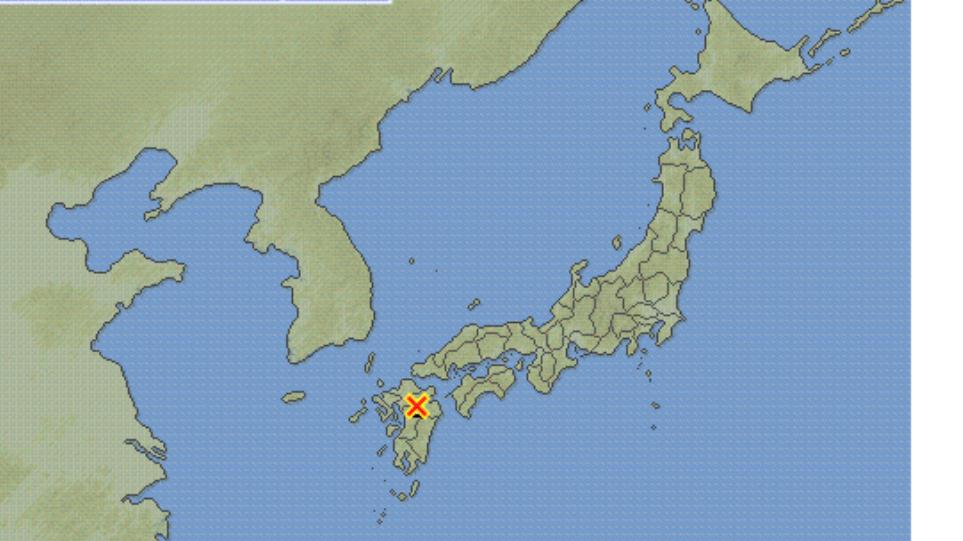 japan_seismos