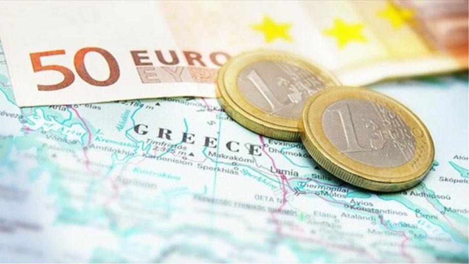 Reuters: Σε χαμηλό 13 ετών παραμένουν οι αποδόσεις των ελληνικών ομολόγων