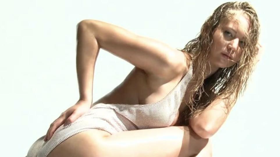 www μεγάλο πέος σεξμαύρο κοκαλιάρικο γυναίκες πορνό