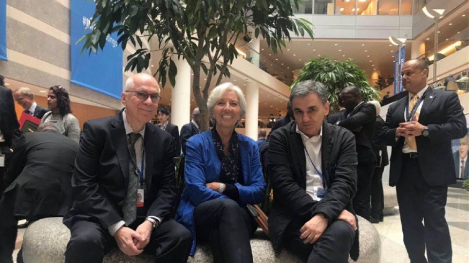Tsakalotos-Lagarde-ena-again