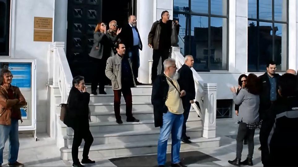 macedonia_ar