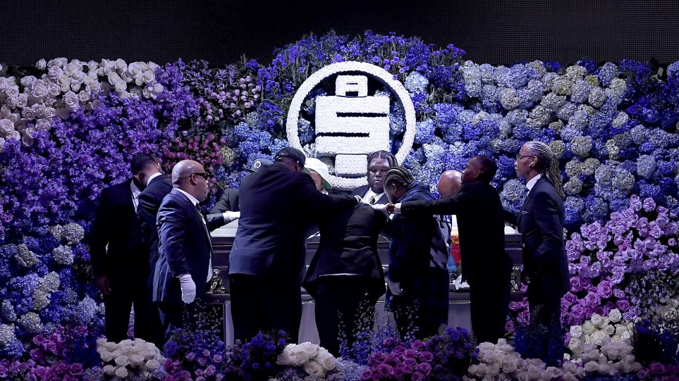 nipsey_hussle_funeral