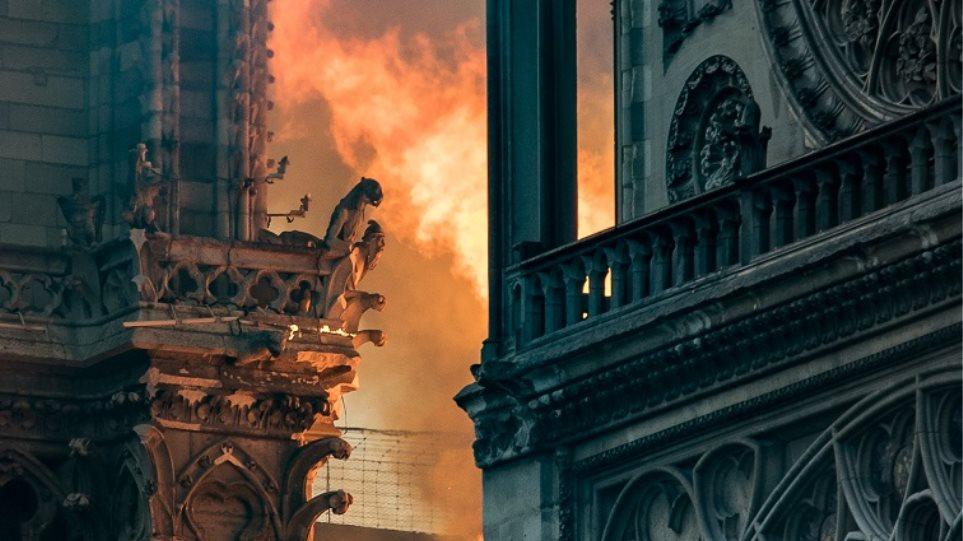 france_fire_investigation
