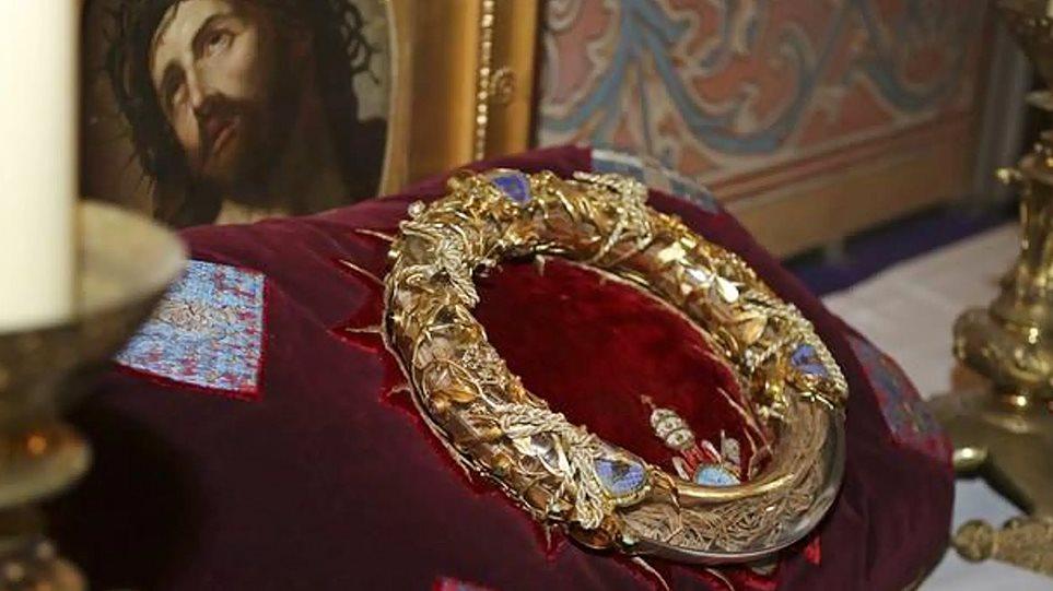σταυροφόρο βασιλιάδες 2 προξενήματα