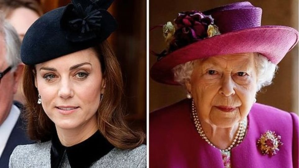 kate-middleton-queen-elizabeth-