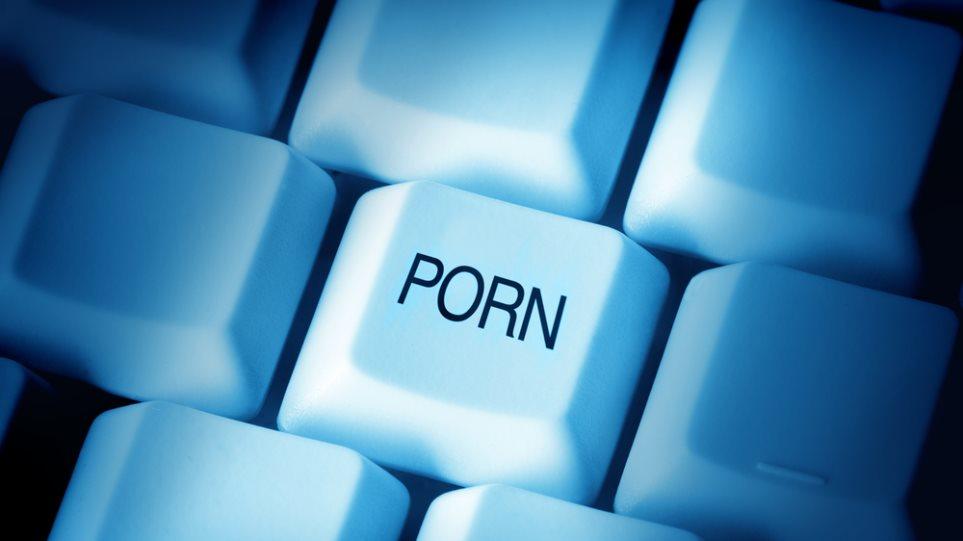 Δωρεάν βίντεο δείγμα πορνό