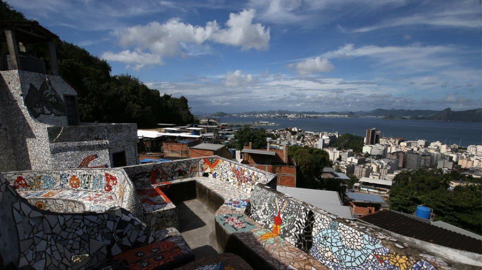 rio-favelas-ena