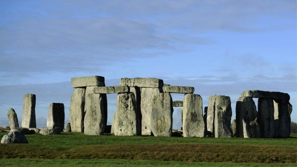 stonehenge-pic-ena