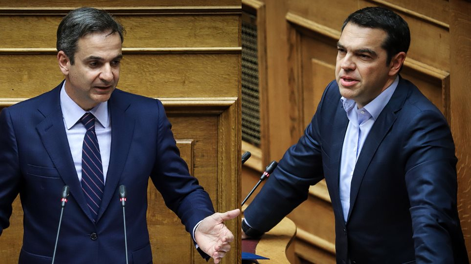 tsipras_mitsotakis_main1