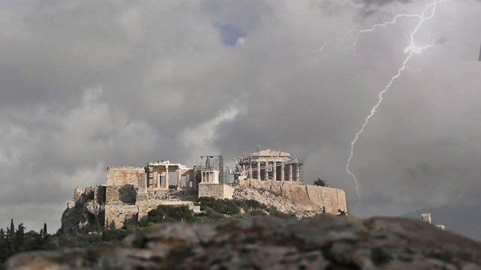 akropoli-keraunos_main01