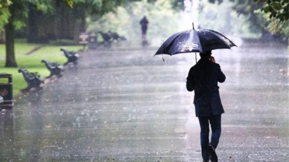 rain_rain_logo
