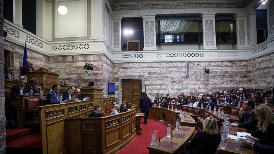 «Bild» για γερμανικές αποζημιώσεις: Οι Έλληνες μας ζητούν 376 δισ. ευρώ