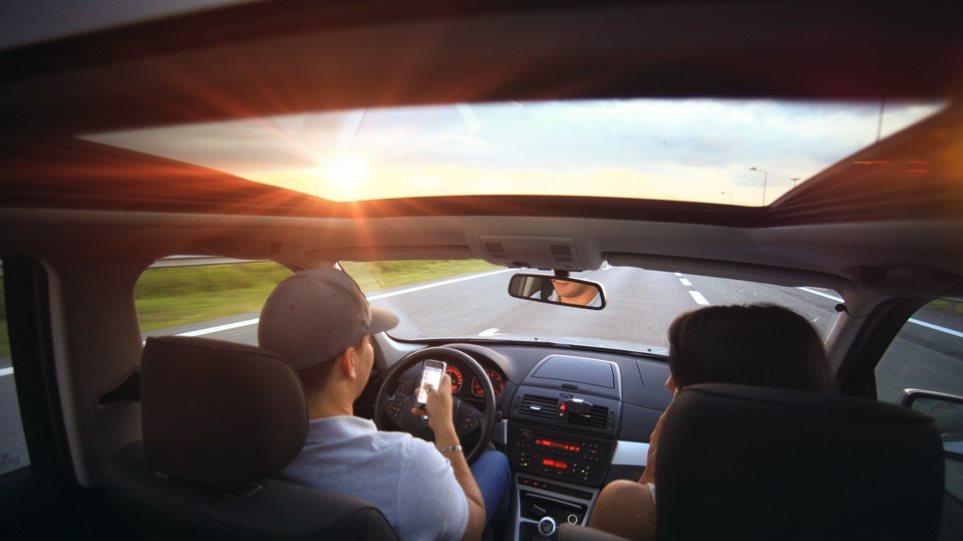 driver-ee-ellines