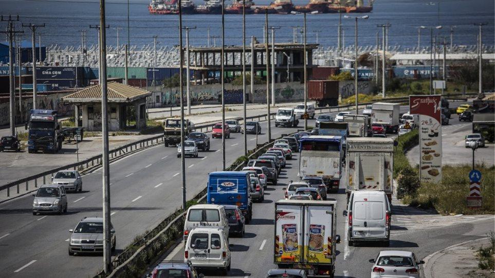 Πάσχα: Αυξημένα μέτρα αστυνόμευσης και τροχαίας – Συμβουλές προς τους πολίτες