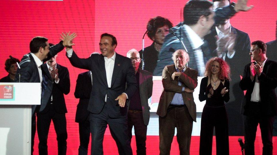 o-petros-kokkalis-me-ton-alexi-tsipras