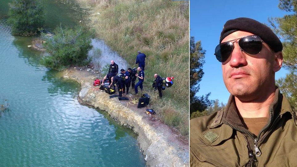d45e20ca5f8d Serial killer στην Κύπρο  Τον πρόδωσε η φωτογραφία ταυτότητας της τρίτης  γυναίκας που δολοφόνησε