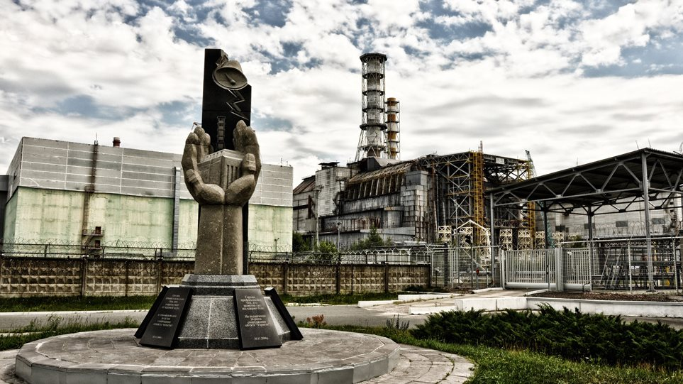 chernobyl_main01