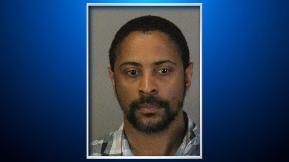 ΗΠΑ: Εριξε το αυτοκίνητό του πάνω σε περαστικούς γιατί νόμιζε πως ήταν μουσουλμάνοι