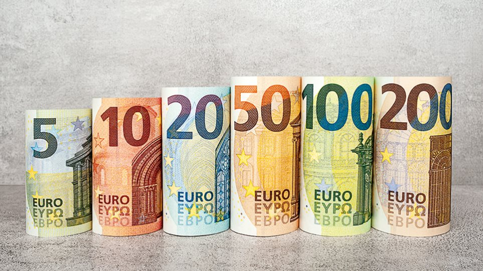 fto-euro