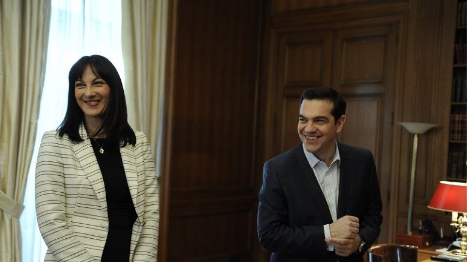 kountoura_tsipras