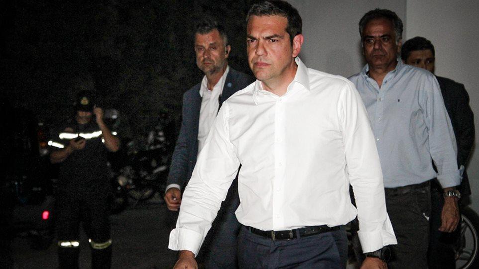 tsiprass_matti1_arthroos1