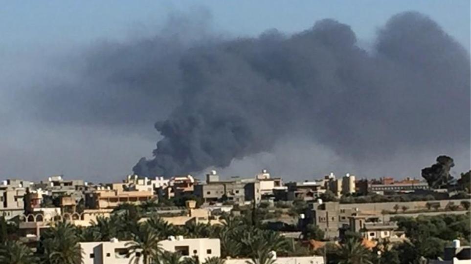 libya_haftar