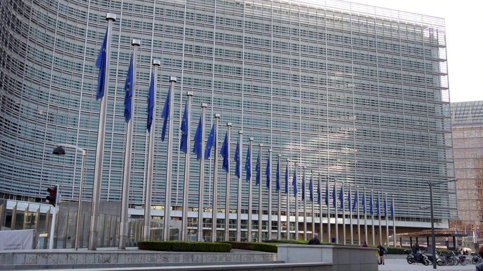 Κομισιόν για ελληνικές επενδύσεις: Απογοητευτικές οι επιδόσεις