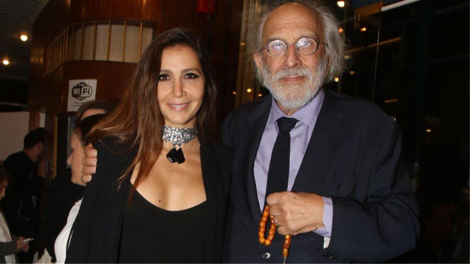 Maria_Eleni-Alexandros_Lykourezos