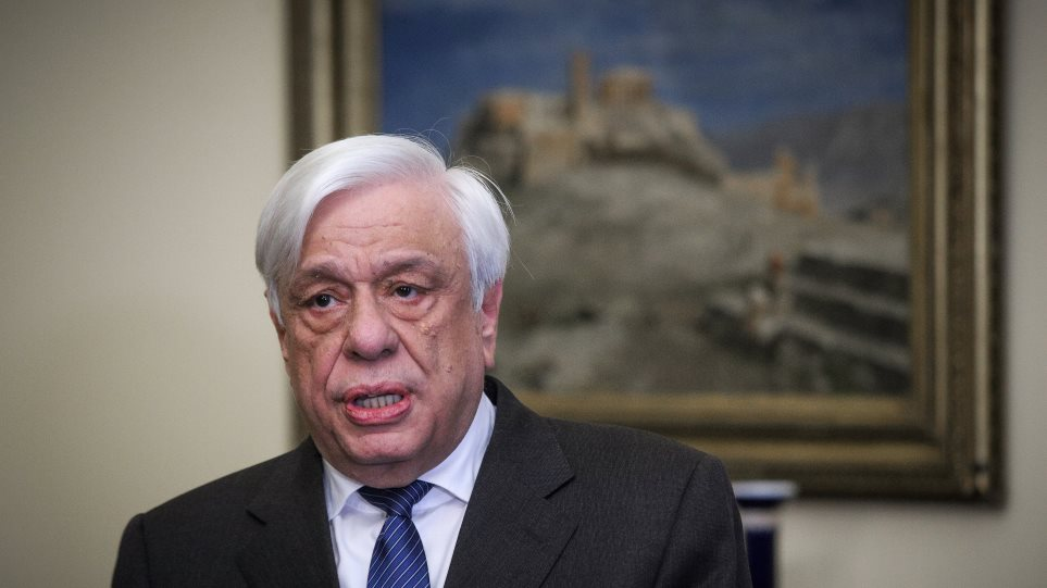 pavlopoulos-new1