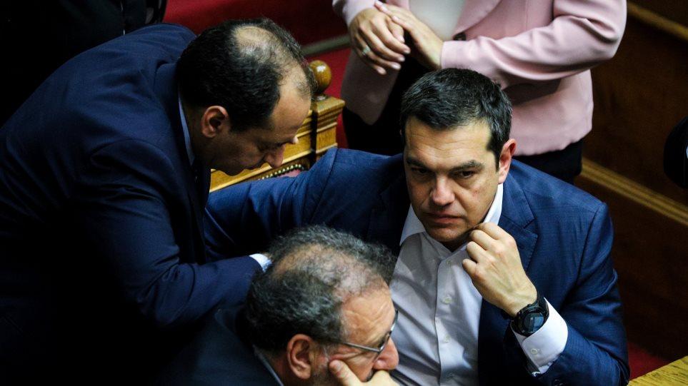 tsipras_skeptikos