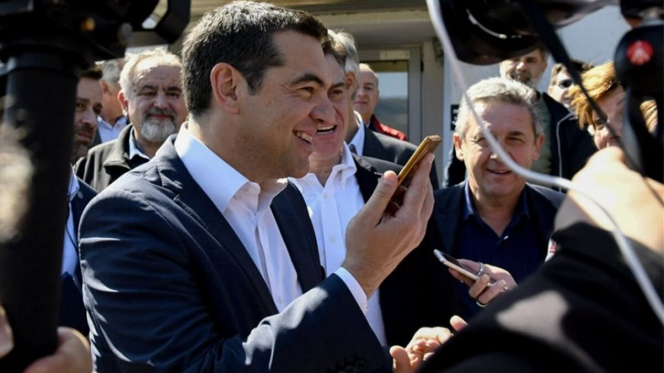 tsipras-as1