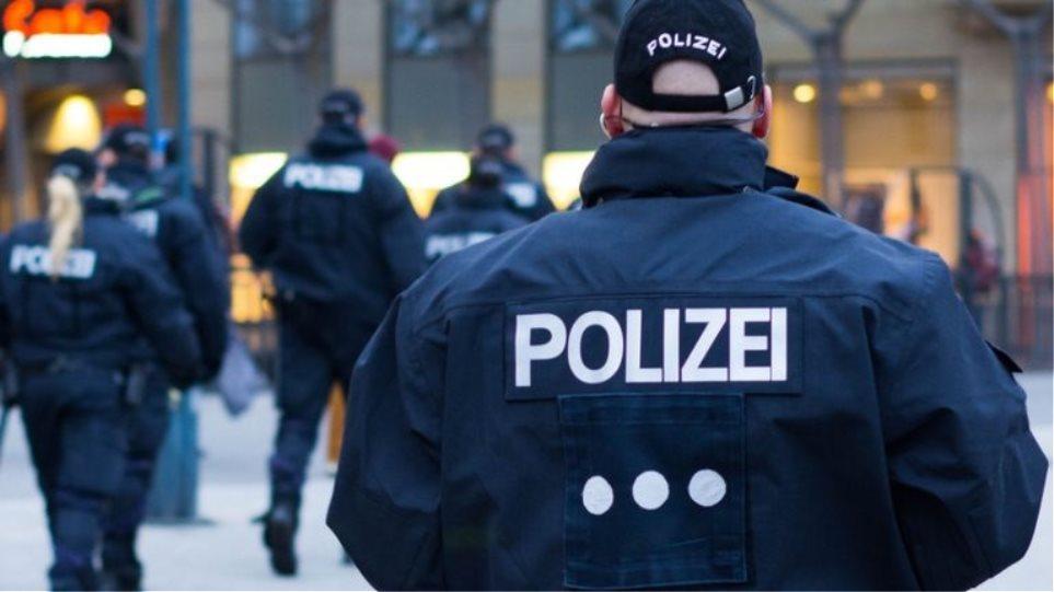 skynews-german-police_4598864